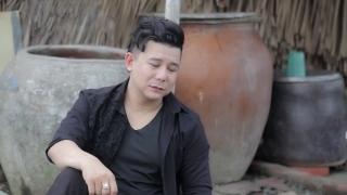 Nghèo Là Kiếp Bơ Vơ (Remix) - Khang Lê