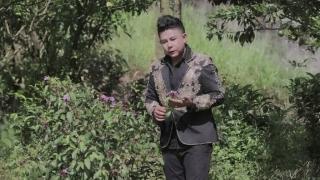 Mộ Nàng Bên Đồi Sim (New Version) - Khang Lê