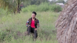 Hơn Thua Nhau Để Được Gì (Remix) - Khang Lê
