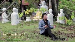 Hơn Thua Nhau Để Được Gì (Cha Cha Cha) - Khang Lê