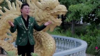 Giao Nhân Nào Trả Quả Nấy (New Version) - Khang Lê