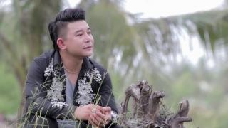 Chôn Tình Sầu Xuống Mộ Sâu (Remix) - Khang Lê