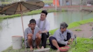 Tía Má Ơi Con Về - Khang Lê