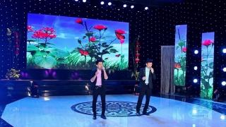 Liên Khúc Yêu Một Mình - Đan Phương, Văn Hương
