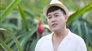 Phận Xa Quê - Khánh Bình