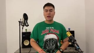 Duyên Trời Lấy 2 (Live Looping) - Nguyễn Đình Vũ