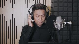 Khóc Một Cuộc Tình (New Version) - Tuấn Tú Bolero
