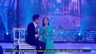 Chuyện Chúng Mình - Lưu Ánh Loan, Khưu Huy Vũ