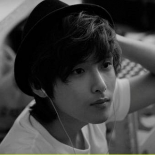 Ryeo Wook (Super Junior)