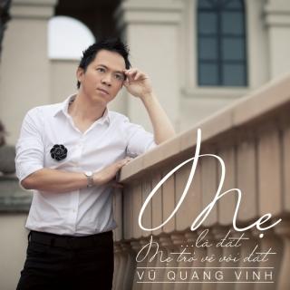 Vũ Quang Vinh