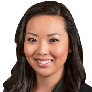 Katie Kim