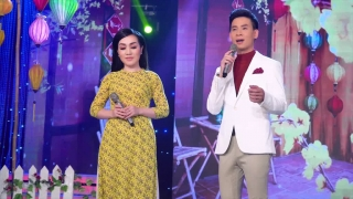 Đám Cưới Đầu Xuân - Hà Vân, Huỳnh Thật