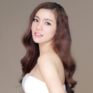 Nguyễn Ngọc Anh