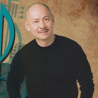 Thanh Long Bass