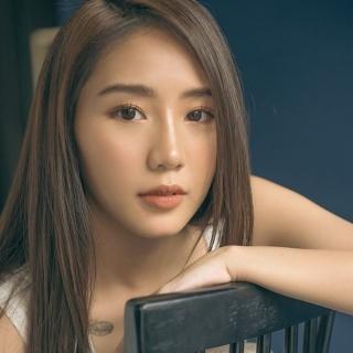 Trang Thiên