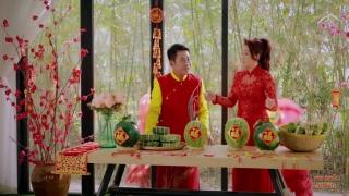 Liên Khúc Vui Xuân Hok Quạo - Võ Minh Lâm, Ngọc Huyền, Thoại Mỹ, Tấn Beo