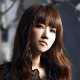 Yoon Hwa Jae In