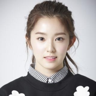 Irene (Red Velvet)