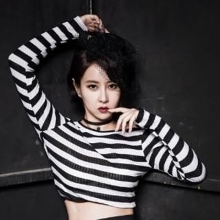 Eun Ga Eun