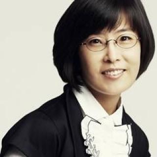 Lee Sun Hee