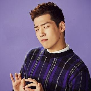 Park Kwang Sun