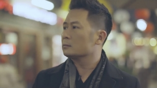 Đêm Lao Xao - Bằng Kiều