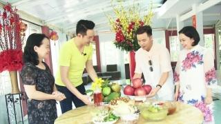 Bài Ca Hạnh Phúc - Nguyễn Phi Hùng