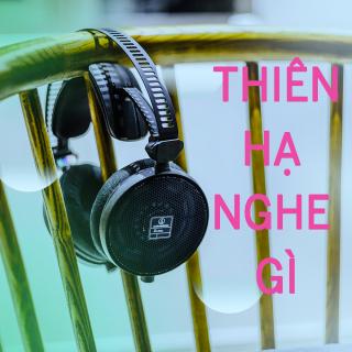 THIÊN HẠ NGHE GÌ - Various Artists