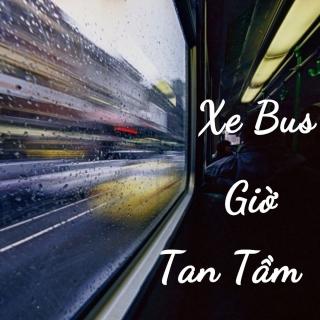 Xe Buýt Giờ Tan Tầm - Various Artists