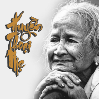 Huyền Thoại Mẹ - Various Artists