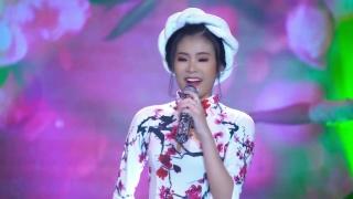 Anh Cho Em Mùa Xuân - Quỳnh Như Bolero