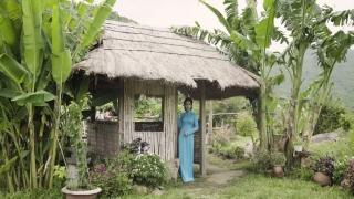 Căn Nhà Ngoại Ô - Quỳnh Trang
