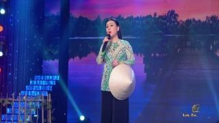Chiều Đông Nhớ Anh - Lưu Ánh Loan