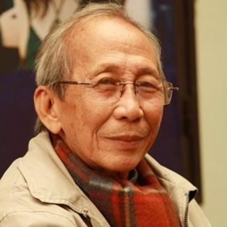 Nguyễn Ánh 9