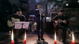 Người Đi Ngoài Phố (Mộc Version) - Việt Tú