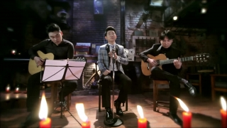 Mất Nhau Rồi (Mộc Version) - Việt Tú