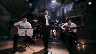 Lạnh Trọn Đêm Mưa (Mộc Version) - Việt Tú
