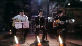 Hoa Trinh Nữ (Mộc Version) - Việt Tú