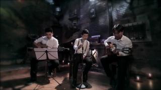 Cho Vừa Lòng Em (Mộc Version) - Việt Tú