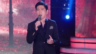 Đêm Lang Thang - Huỳnh Thật, Tùng Anh (Bolero)