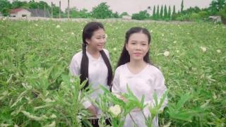 Mưa Trên Quê Hương - Quỳnh Lê, Quỳnh Anh