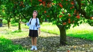Lý Rẫy Lý Vườn - Quỳnh Lê
