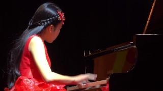 Havana (Piano Version) - Quỳnh Lê