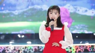 Xa Vắng - Khánh An