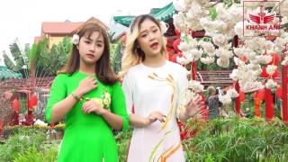 Đạo Làm Con - Khánh An, Linh Phương