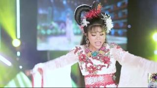 Lỡ Lời Ước Thề - Cao Mỹ Châu, Khánh Nam