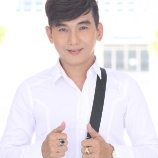Phi Bằng