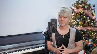 Mùa Đông Không Lạnh (Live) - Akira Phan