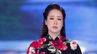 Sóng Gió Đời Em (Live) - Nhật Kim Anh