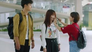 Phim Học Đường (Tập 1) - Victoria Nguyễn